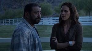The Bridge Season 1 Episode 7