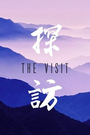 The Visit Streaming