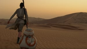 Star Wars, Épisode VII – Le Réveil de la Force Streaming HD