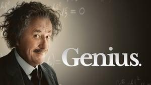 Genius image