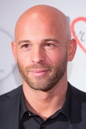 Franck Gastambide is