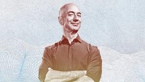 Tech Billionaires: Jeff Bezos (2021)