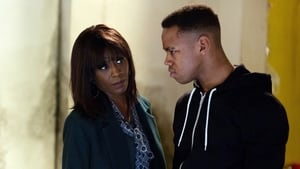 Now you watch episode 11/02/2016 - EastEnders
