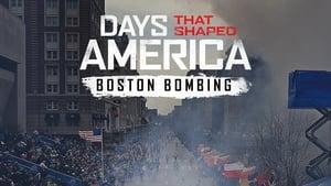 Days That Shaped America Season 1 Episode 3