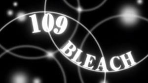 Bleach: 1×109