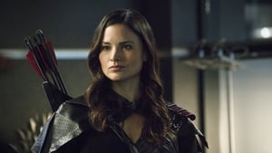 DC: Arrow Sezon 3 odcinek 23 Online S03E23