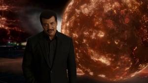 Cosmos: Possible Worlds : Season 1 – Episode 8