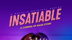 Insatiable 'S01E05' Season 1 Episode 5 – Bikinis and Bitches