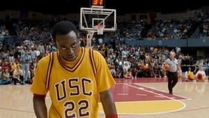 Love & Basketball Pobierz Download Torrent