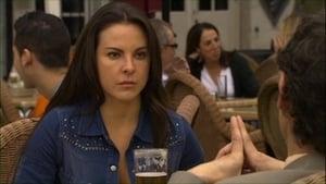 La Reina del Sur Season 1 Episode 17