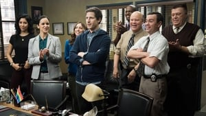 Brooklyn Nine-Nine: 2×19