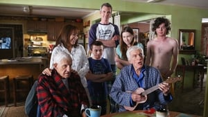 The Middle: 6×21