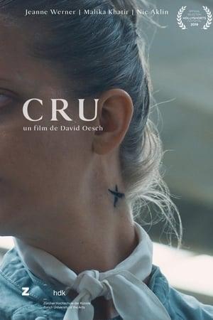 Cru (2019)