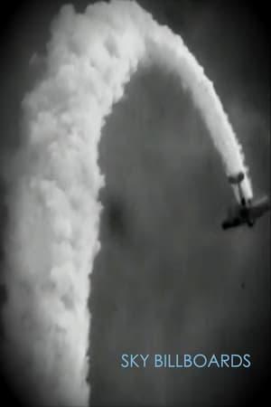 Sky Billboards (1935)