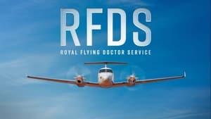 RFDS (2021)