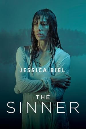 The Sinner 1ª Temporada (2017) HDTV | 720p Dublado e Legendado – Baixar Torrent Download
