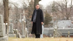 First Reformed 2017 screenshot HDMoviesFair