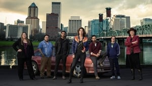 Stumptown [Season 1 Episode 4 Added]