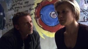 Battlestar Galactica 3. Sezon 17. Bölüm izle