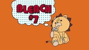 Bleach: 1×7