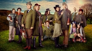 The Windsors, seriale online subtitrate