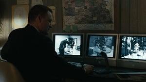 Unter Kontrolle 2008 Stream Film Deutsch