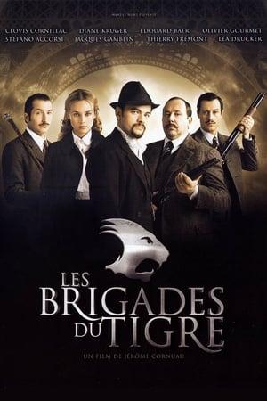The Tiger Brigades-Azwaad Movie Database