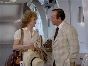 مسلسل The Love Boat الموسم 2 الحلقة 4 مترجمة اونلاين