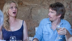 Before Midnight (2013) Watch Online Free