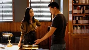 Watch S1E12 - Kung Fu Online