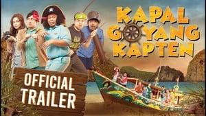 مشاهدة فيلم 2019 Kapal Goyang Kapten أون لاين مترجم
