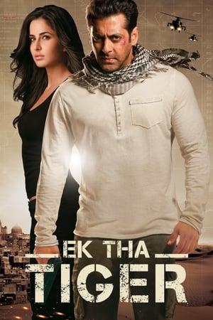 Download Ek Tha Tiger (2012) Full Movie In HD