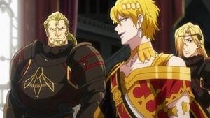 Overlord Season 3 Episode 6
