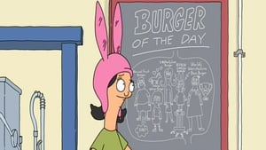 Bob's Burgers Season 0 :Episode 2  Louise's Chalkboard