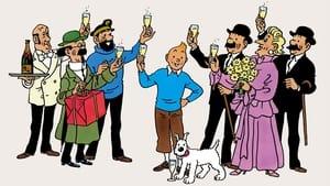 Les Aventures de Tintin VF