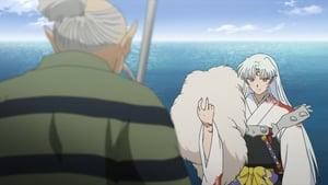 InuYasha: Temporada 2 Episodio 3