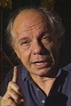 Rubens Correia