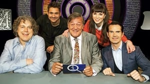QI Season 13 : Middle Muddle