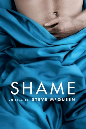 Shame Film Stream