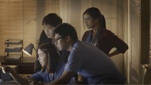 مشاهدة فيلم Block Z 2020 أون لاين مترجم – TN Geek