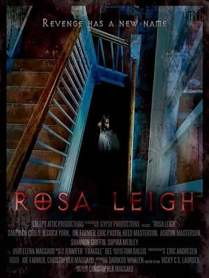 Rosa Leigh 2018 Full Movie Subtitle Indonesia