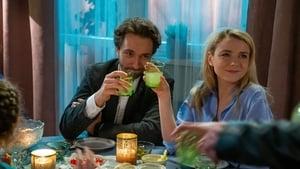 Zakochani po uszy Season 1 :Episode 59  Episode 59