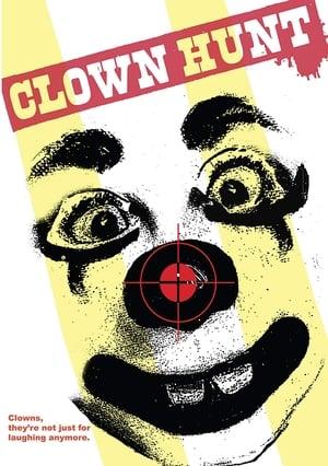 Clown Hunt