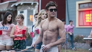 Neighbors (2014) Full Movie
