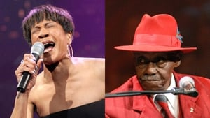 Bettye LaVette / Pinetop Perkins