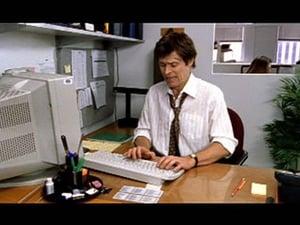 Jackie Chan/Kid Rock