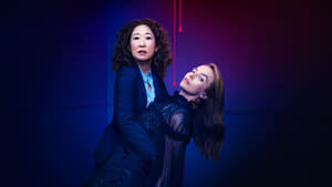 Killing Eve [Season 2 Complete]