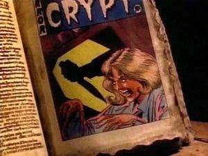 Les Contes de la crypte Saison 4 Episode 10