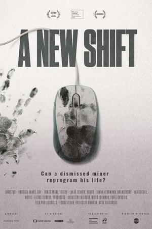 A New Shift