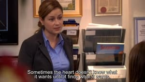 The Office: 6×22